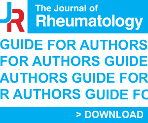 Download The Guide for Authors