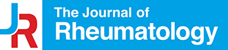 The Journal of Rheumatology